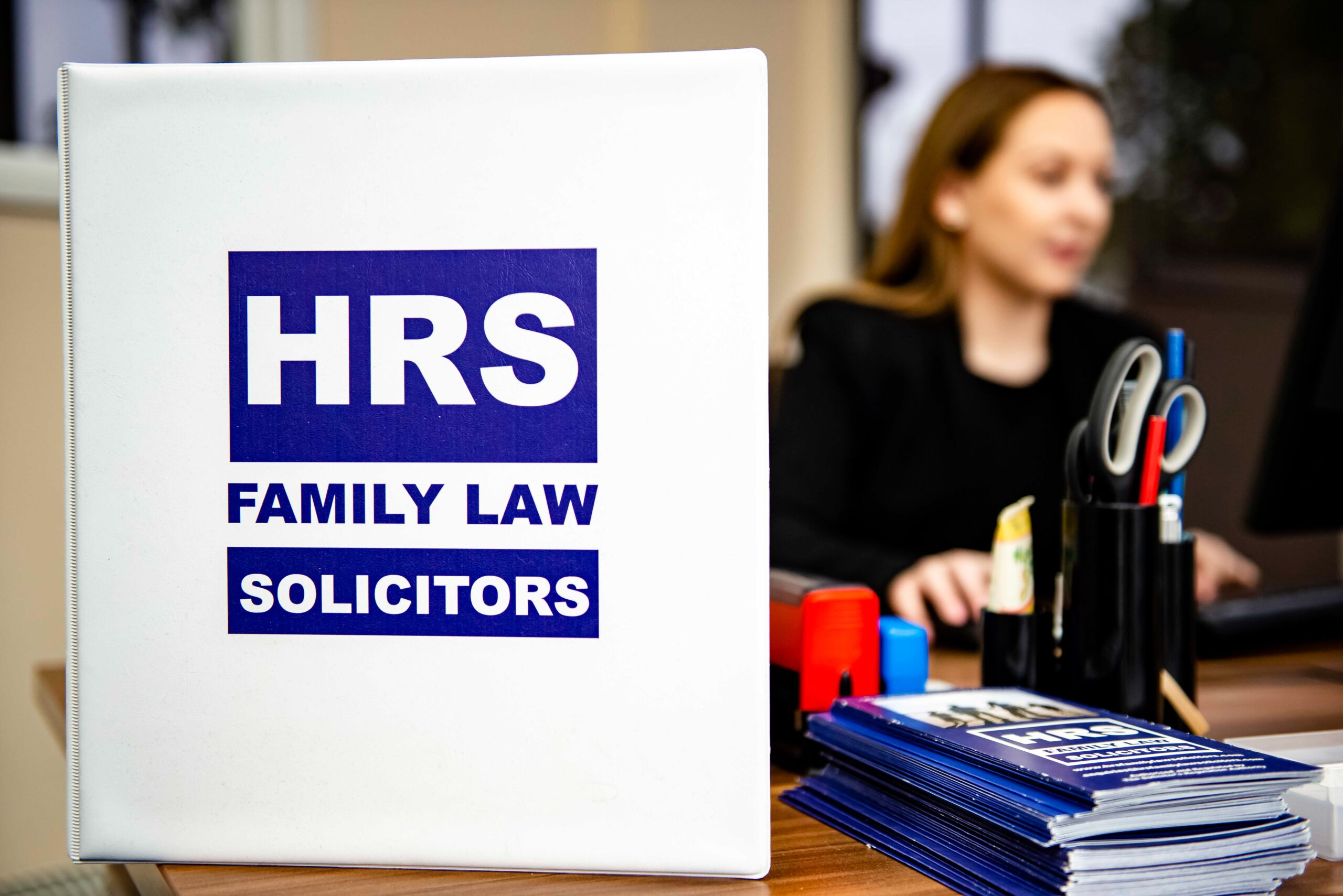 Kings Heath Solicitors