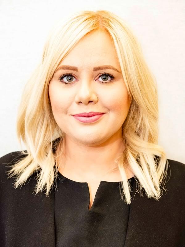 Jen Avery