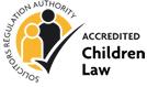 Children's Law