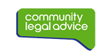 Community Legal Advice