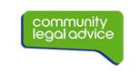 Community Legal Advice