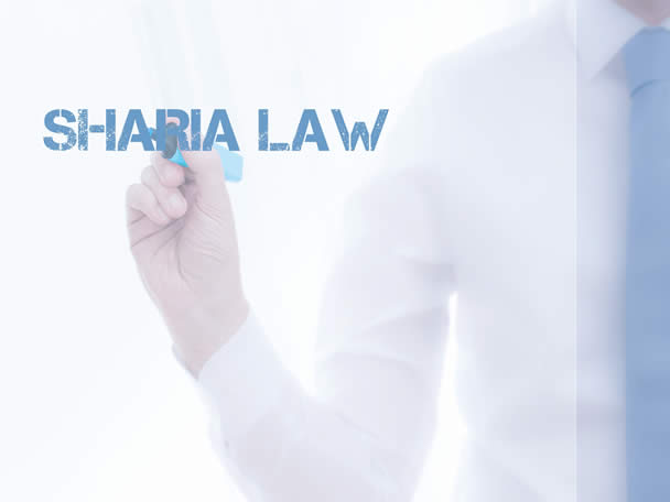 Sharia Law in British Courts- a move in the right direction?