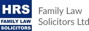 HRS Family Law Solicitors Ltd